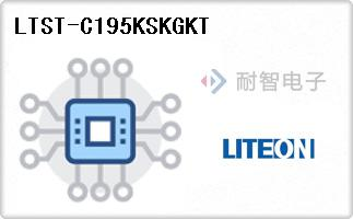 LTST-C195KSKGKT
