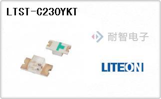 LTST-C230YKT