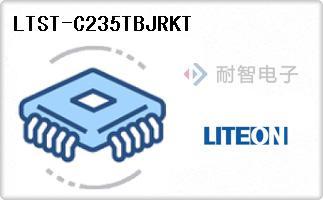 LTST-C235TBJRKT