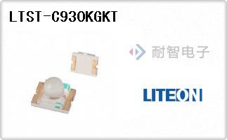 Lite-ON公司的分立指示LED-LTST-C930KGKT