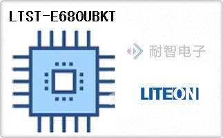 LTST-E680UBKT
