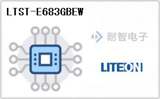 LTST-E683GBEW