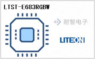 LTST-E683RGBW