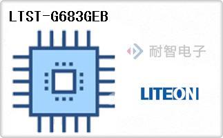 LTST-G683GEB