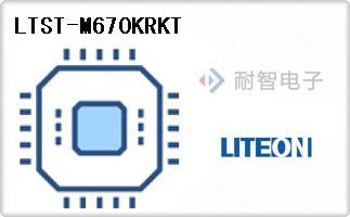 LTST-M670KRKT