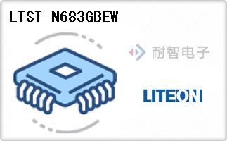 LTST-N683GBEW