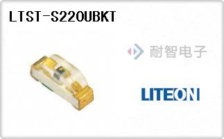 LTST-S220UBKT