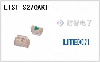 LTST-S270AKT