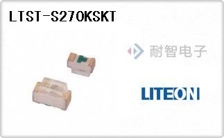 LTST-S270KSKT