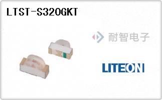 LTST-S320GKT