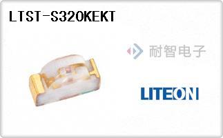 LTST-S320KEKT