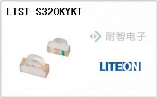 LTST-S320KYKT