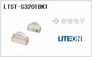 LTST-S320TBKT