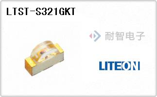 LTST-S321GKT