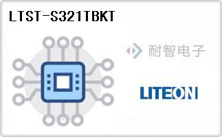 LTST-S321TBKT