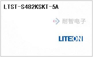 LTST-S482KSKT-5A