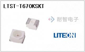 LTST-T670KSKT