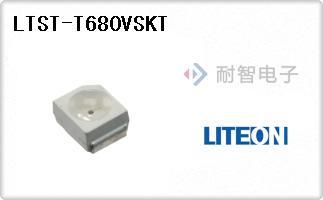 LTST-T680VSKT
