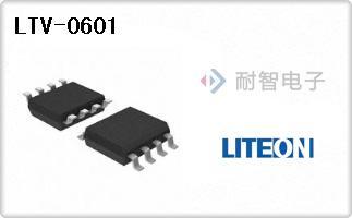 LTV-0601