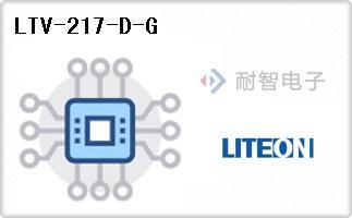 LTV-217-D-G