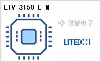 LTV-3150-L-M