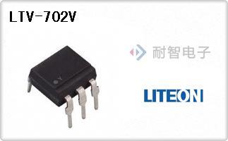 LTV-702V