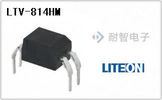 LTV-814HM