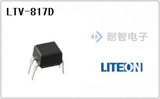 LTV-817D