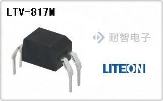LTV-817M