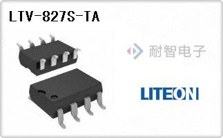 LTV-827S-TA