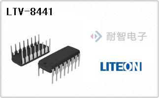 LTV-8441
