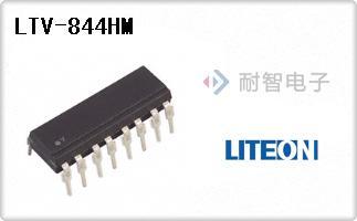 LTV-844HM