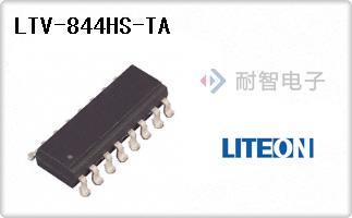 LTV-844HS-TA