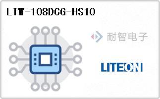 LTW-108DCG-HS10