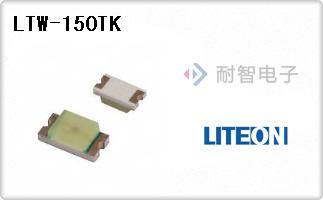 LTW-150TK代理