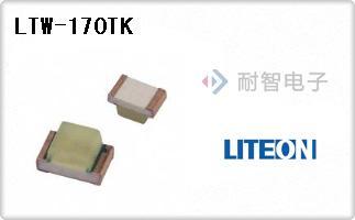 LTW-170TK