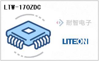 LTW-170ZDC