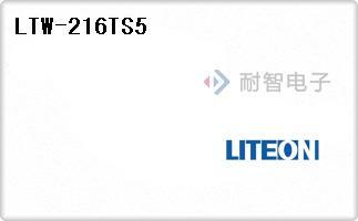 LTW-216TS5