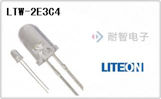 LTW-2E3C4