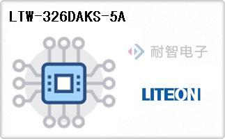 LTW-326DAKS-5A