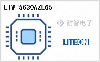 LTW-5630AZL65