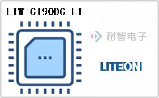LTW-C190DC-LT