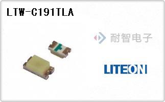 LTW-C191TLA