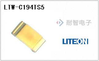 LTW-C194TS5