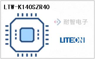 LTW-K140SZR40