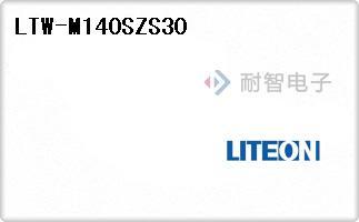 LTW-M140SZS30