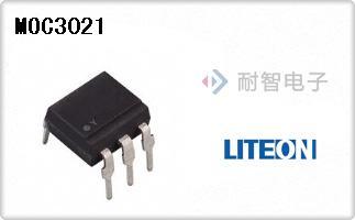 MOC3021