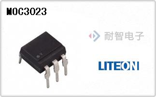 MOC3023