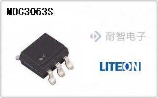 MOC3063S