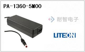 PA-1360-5M00